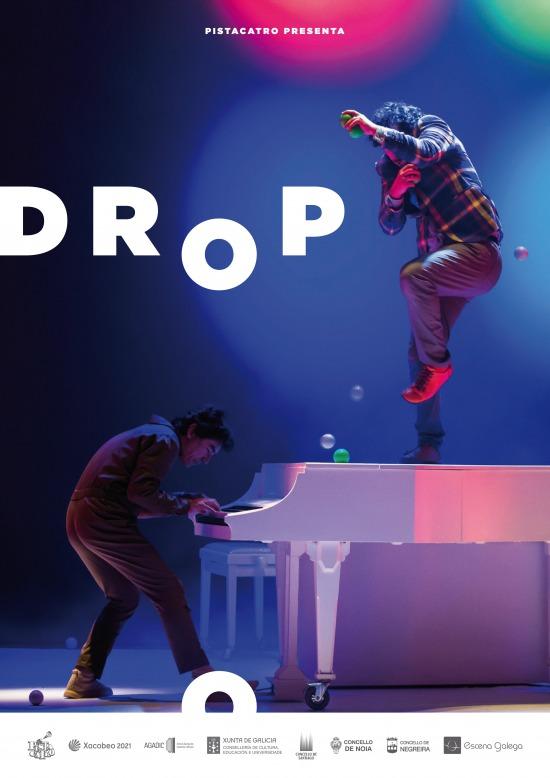 DROP _ A3 _ new _ 3