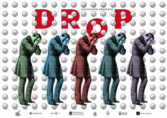 DROP.-Pistacatro
