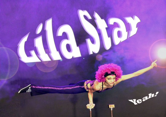 LILA-STAR-2