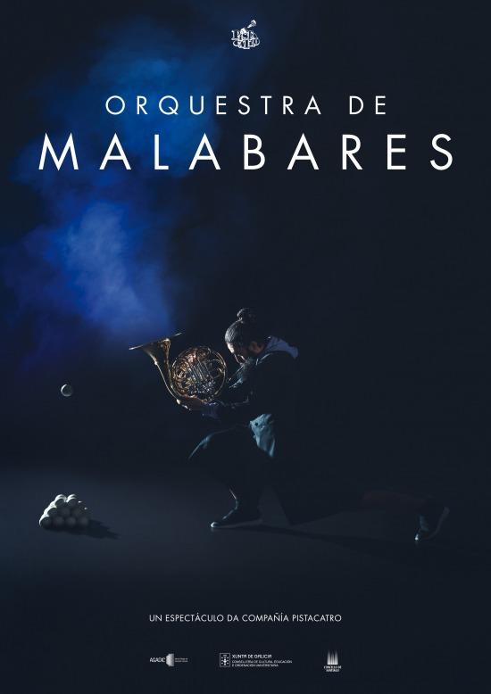 ORQUESTA MALABAR_10_SOLO 5