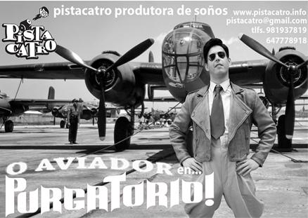 aviador