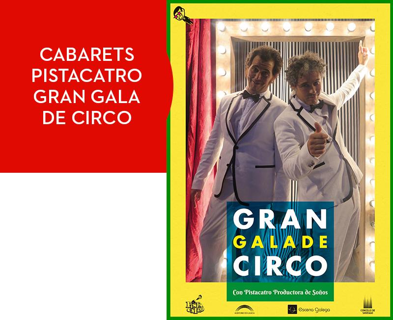 gala-circo